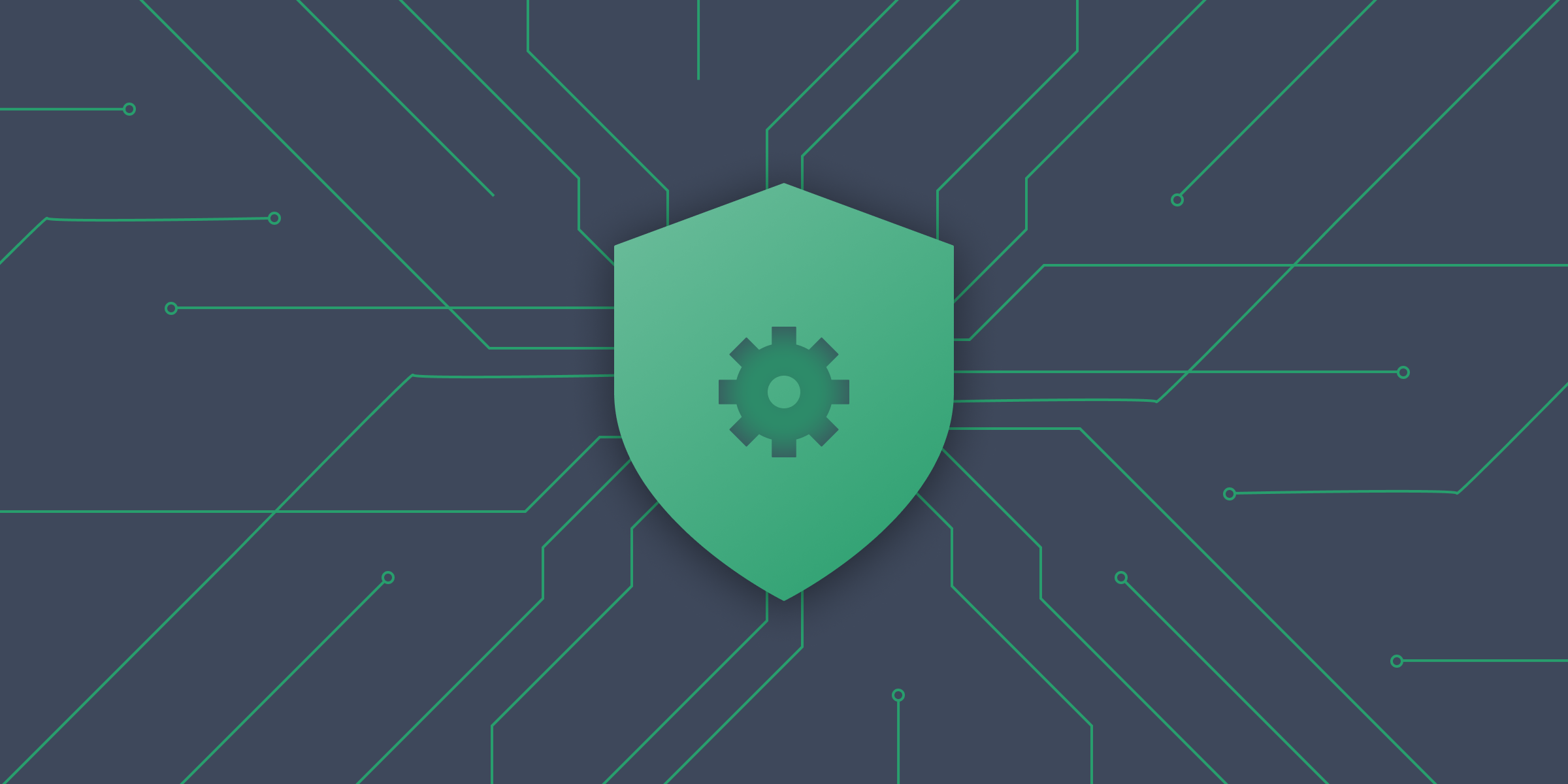 Introducing Open Source Security Management at Enterprise Scale