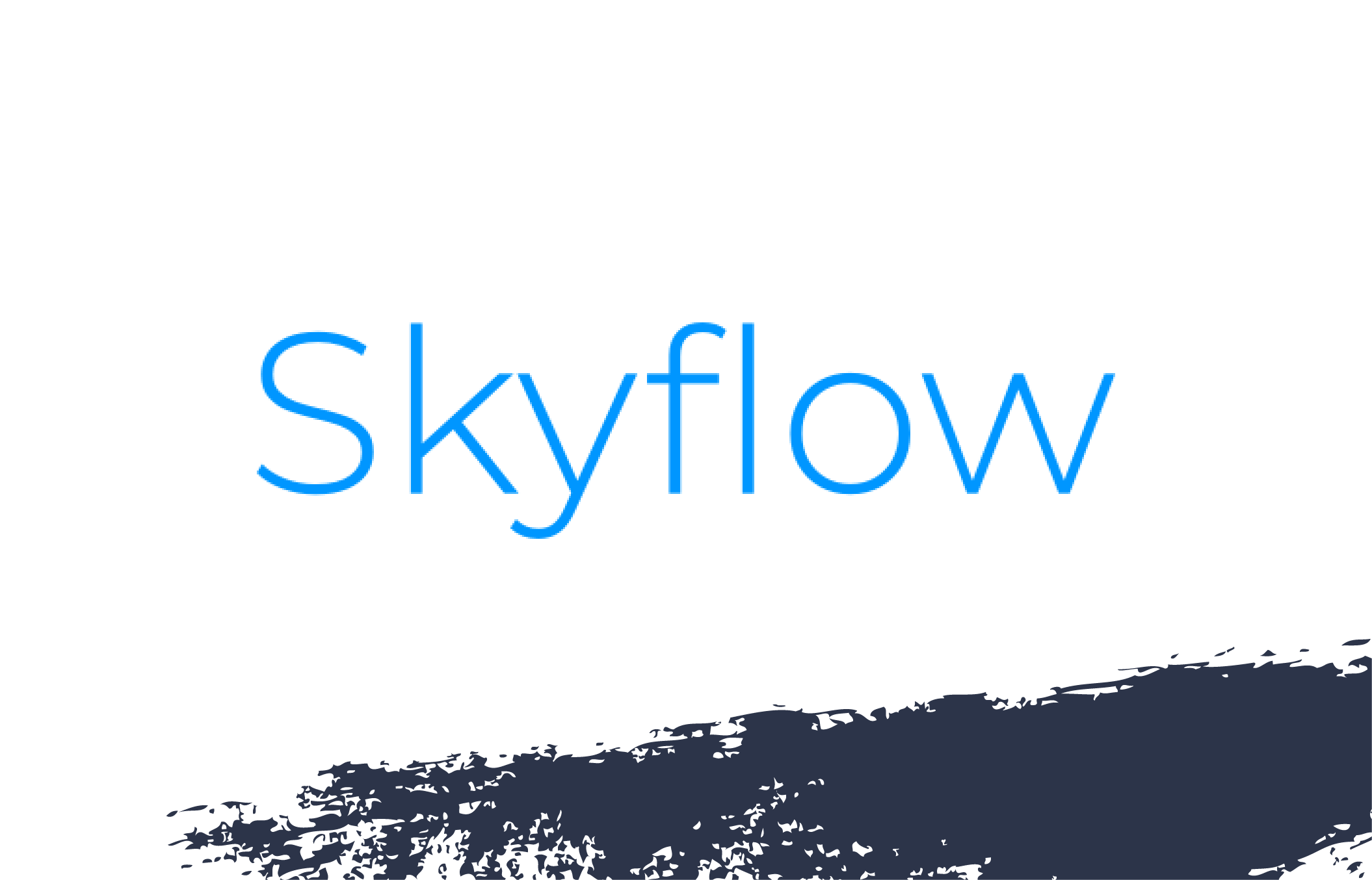 Skyflow Raises $17.5 Million Series A for Data Privacy API