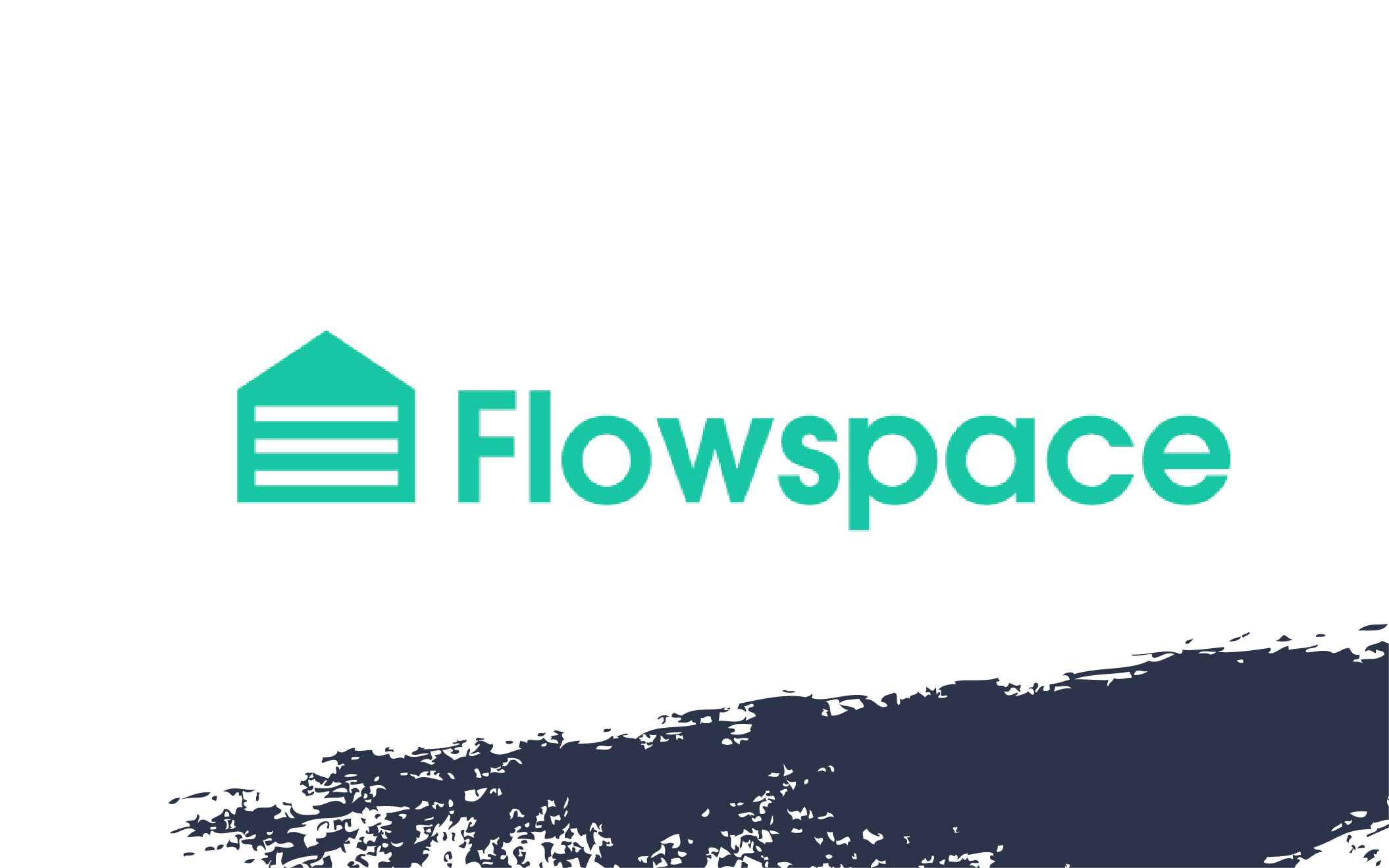 On-demand logistics and fulfillment startup Flowspace raises $31M