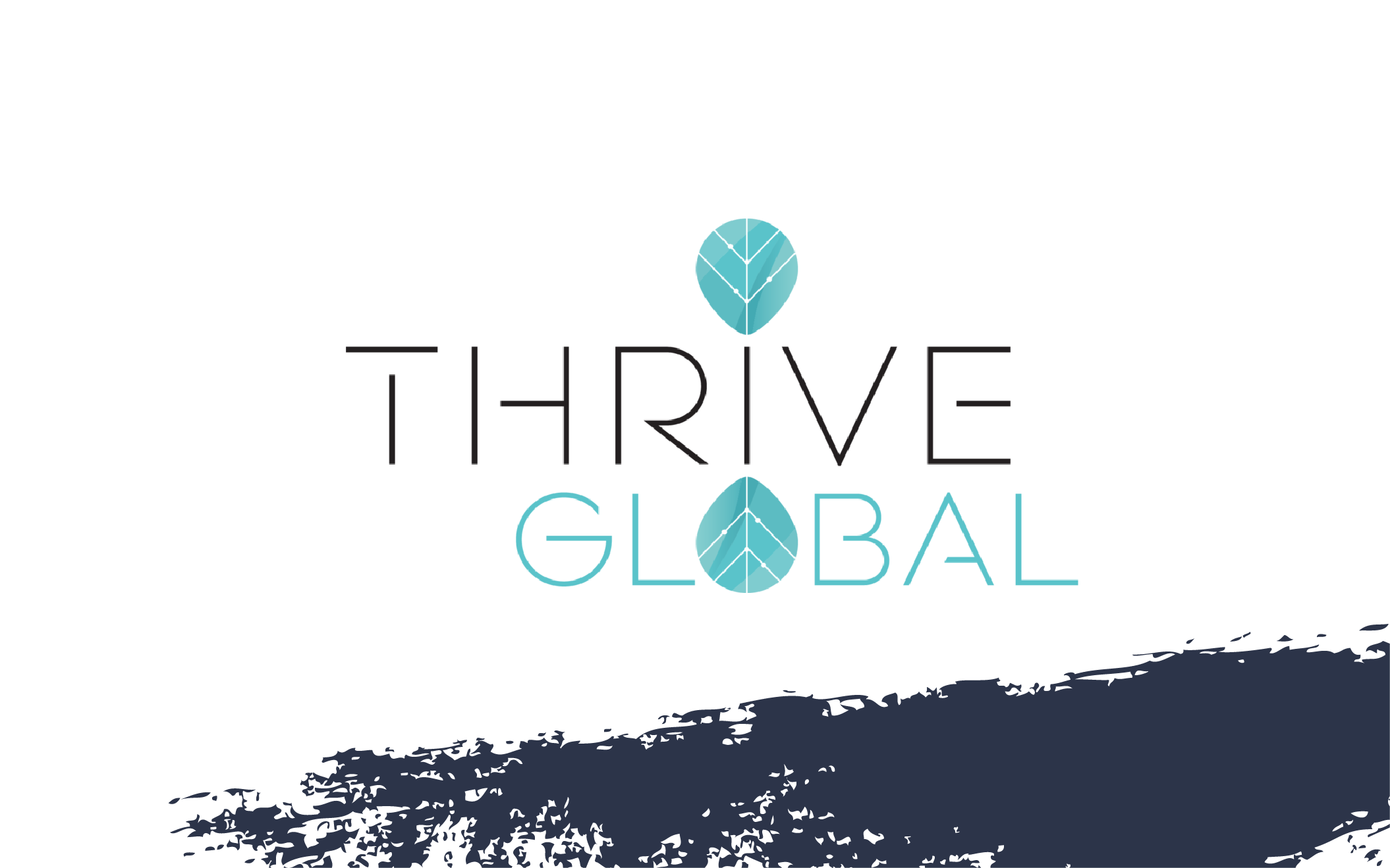 Harvard T.H. Chan School of Public Health Collaborates with Thrive Global to Launch The Health and Wellness For All Program