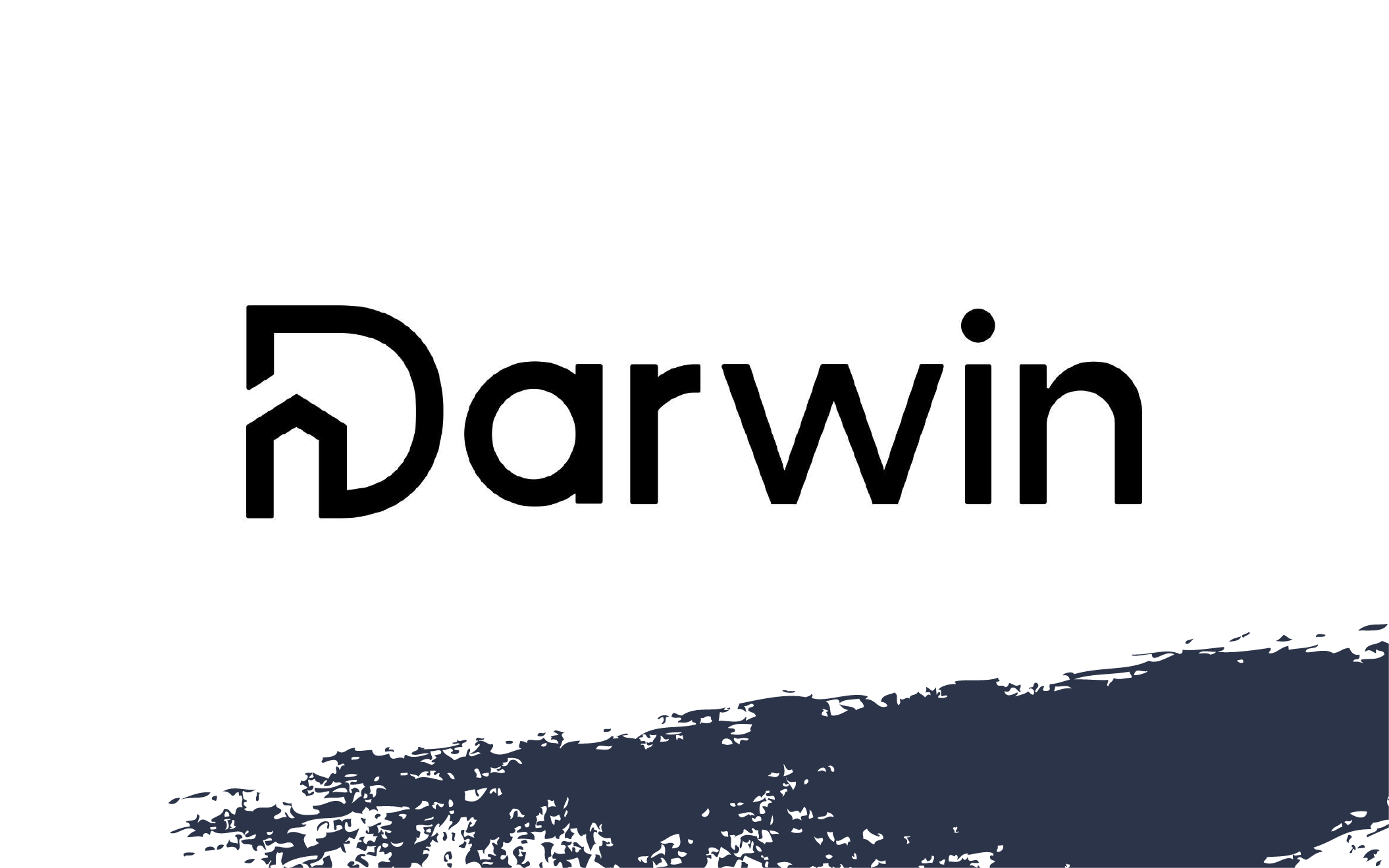 Why We Invested in Darwin Homes: Superpowering the Single-Family Residential Market