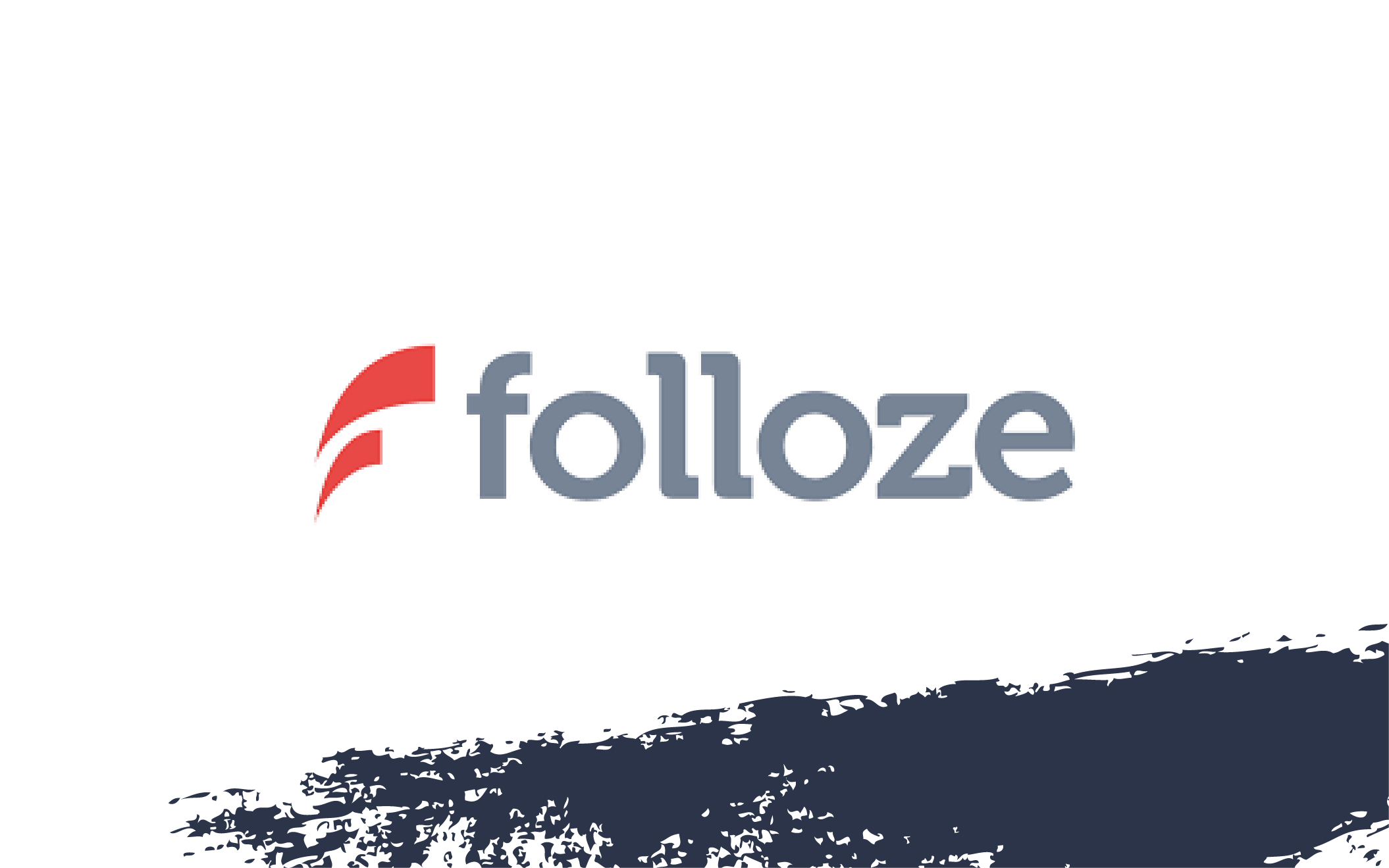 Folloze Announces $11M Series B