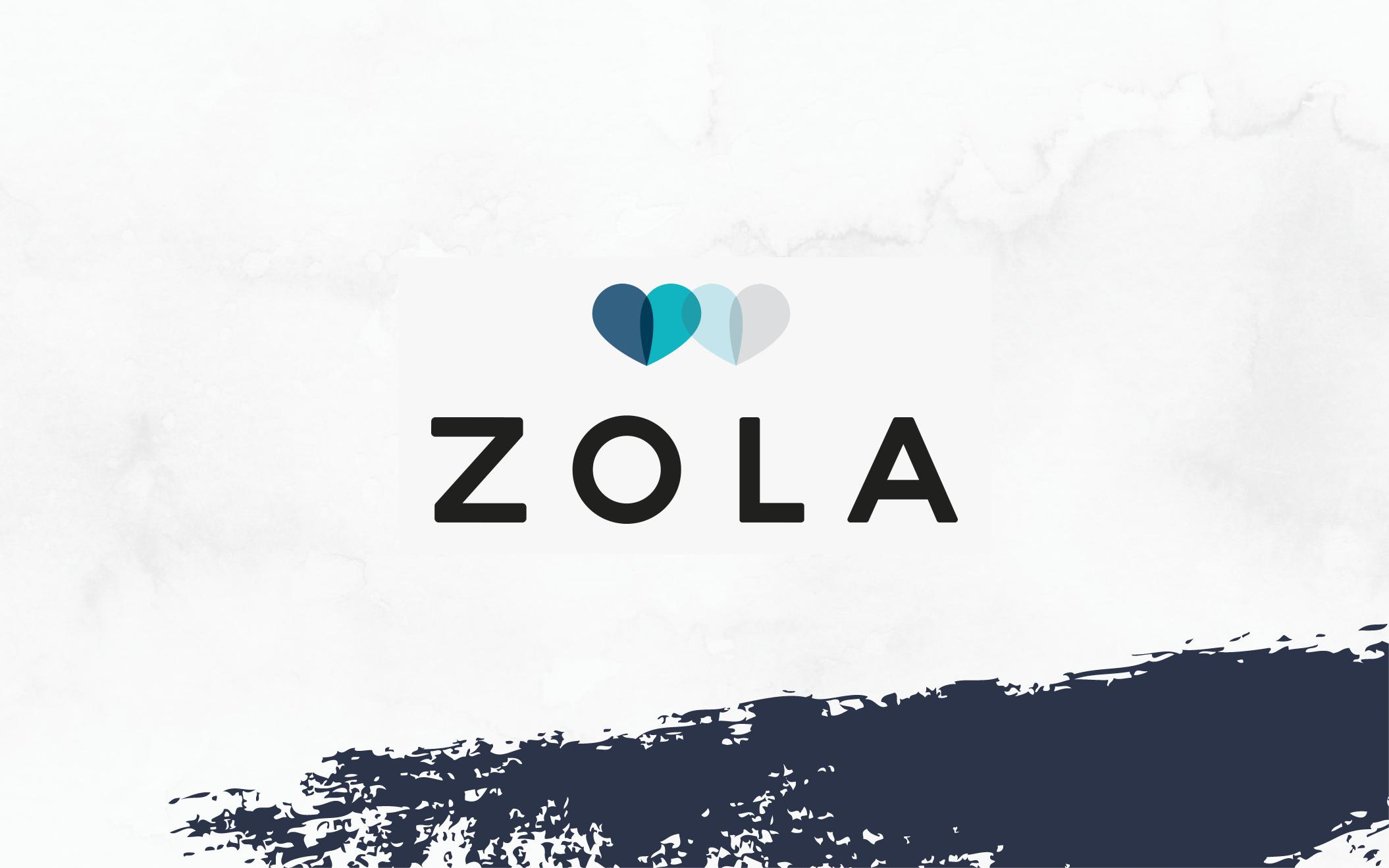 [LISTEN] How I Built Resilience: Shan-Lyn Ma of Zola