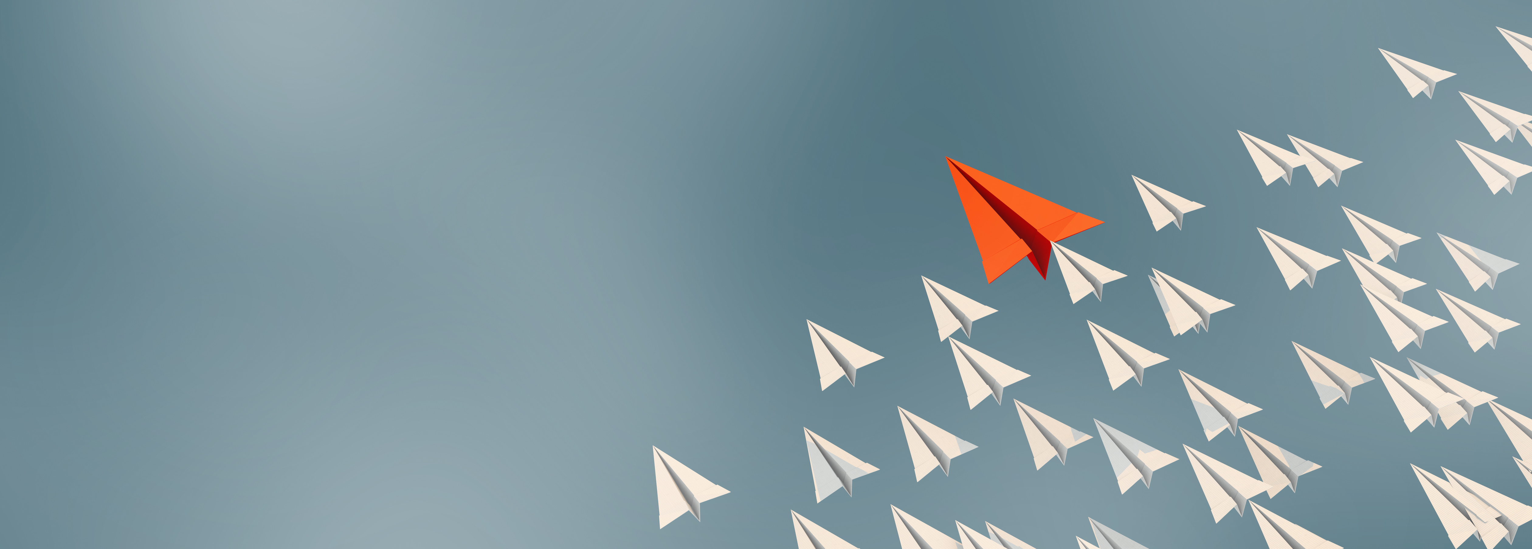 Knowing When Your Startup Should Go All-In On Business Development