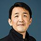Paul Hsiao