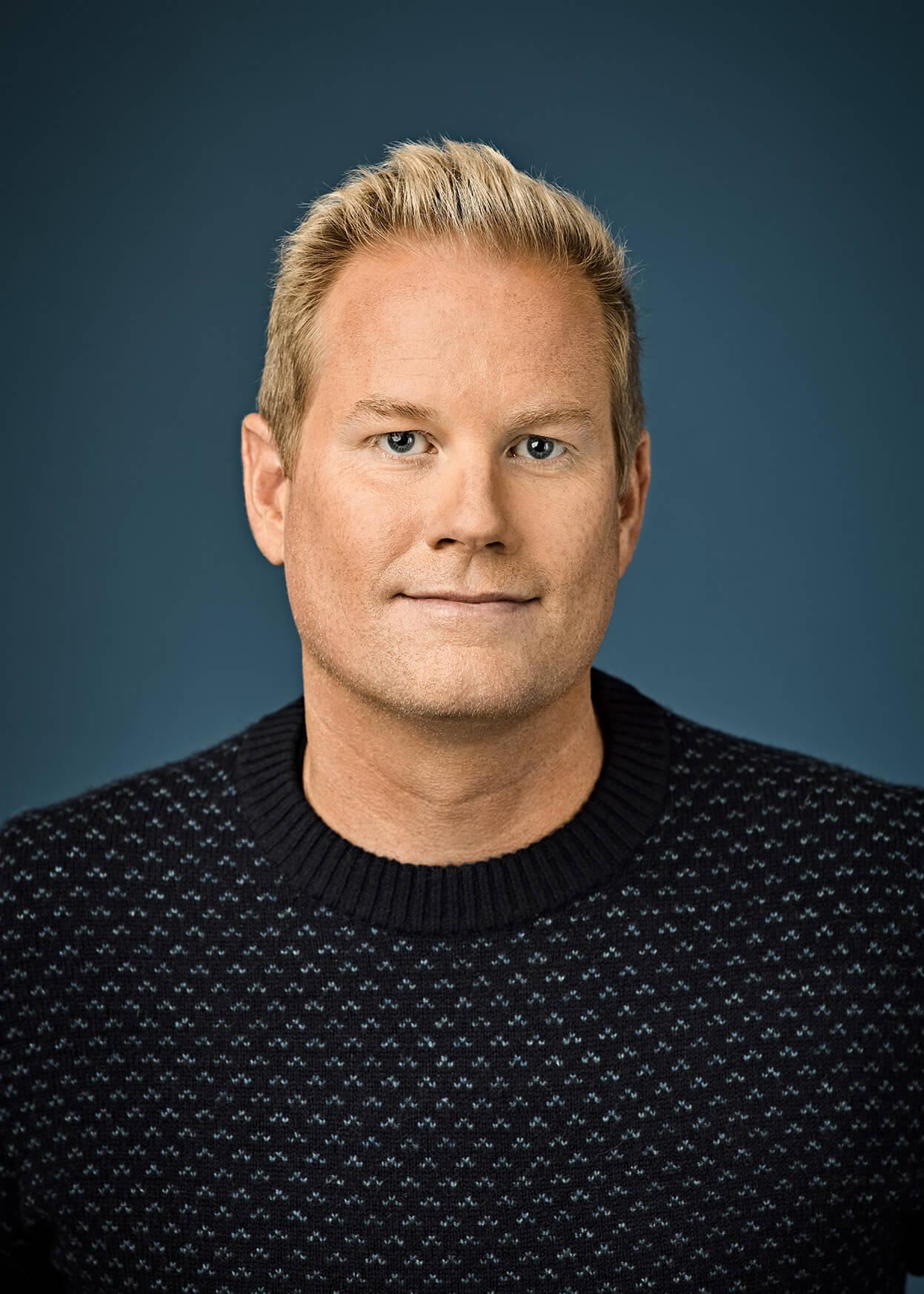Travis Boettner