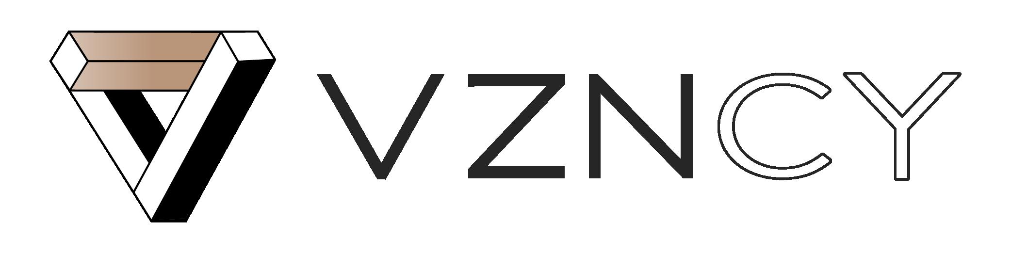 VZNCY Logo