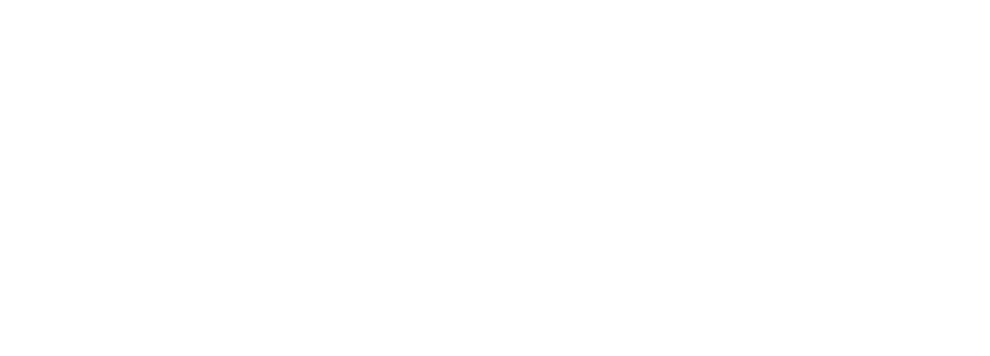 Civic Champs logo