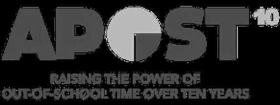 APOST logo