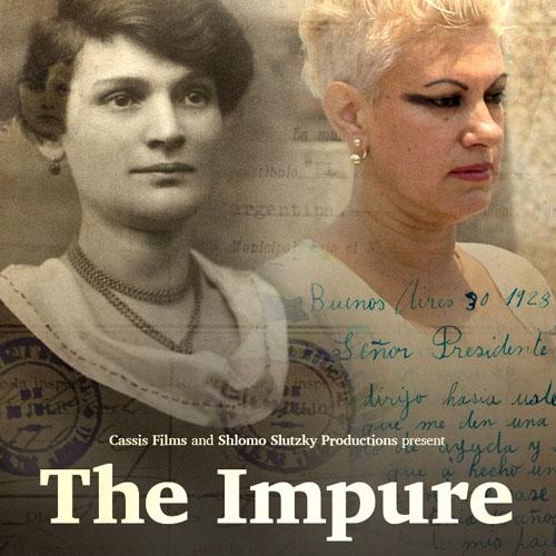 The Impure