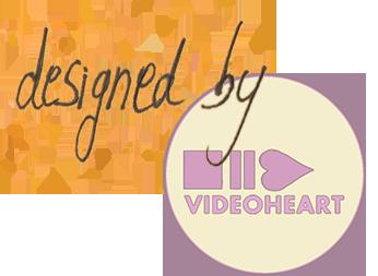 videoheartscutelogo