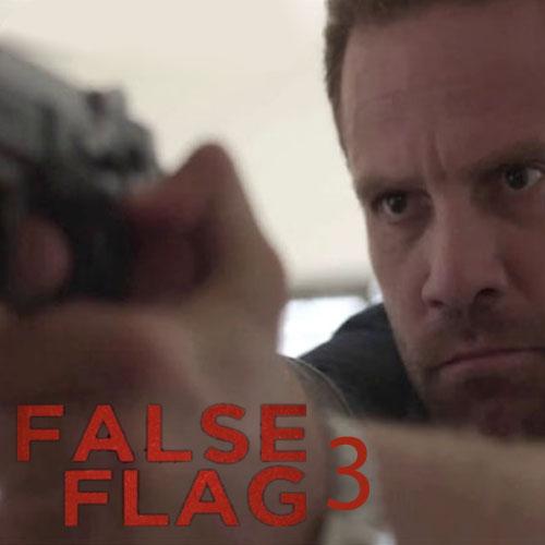 False Flag 3