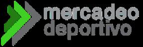 Mercado Deportivo