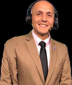 Carlos Domingues