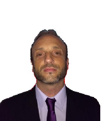 Leandro Amendolara