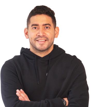 Andrés Altamar