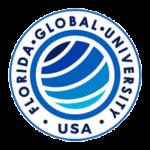 Florida Global Univerisity
