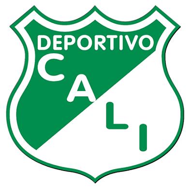 Deportivo de Cali