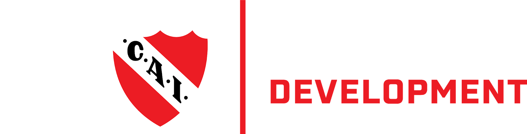 Youth Footbal Development