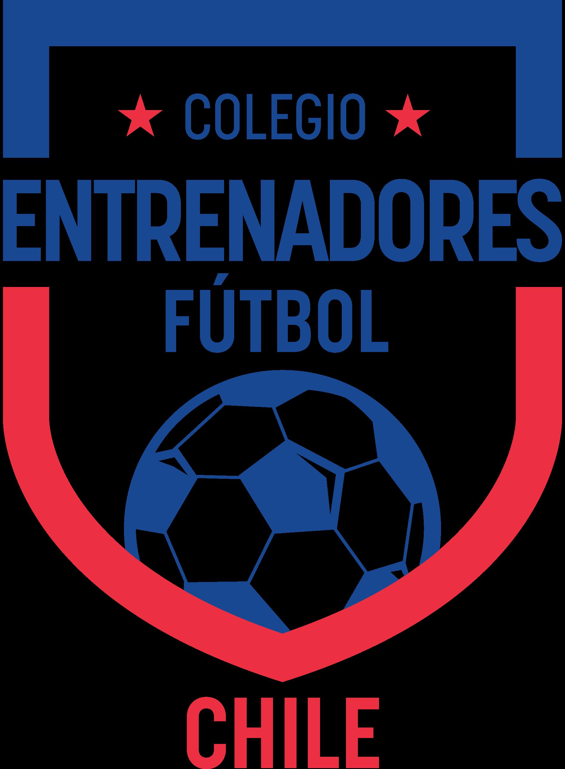Colegio de Entrenadores de Fútbol CHILE