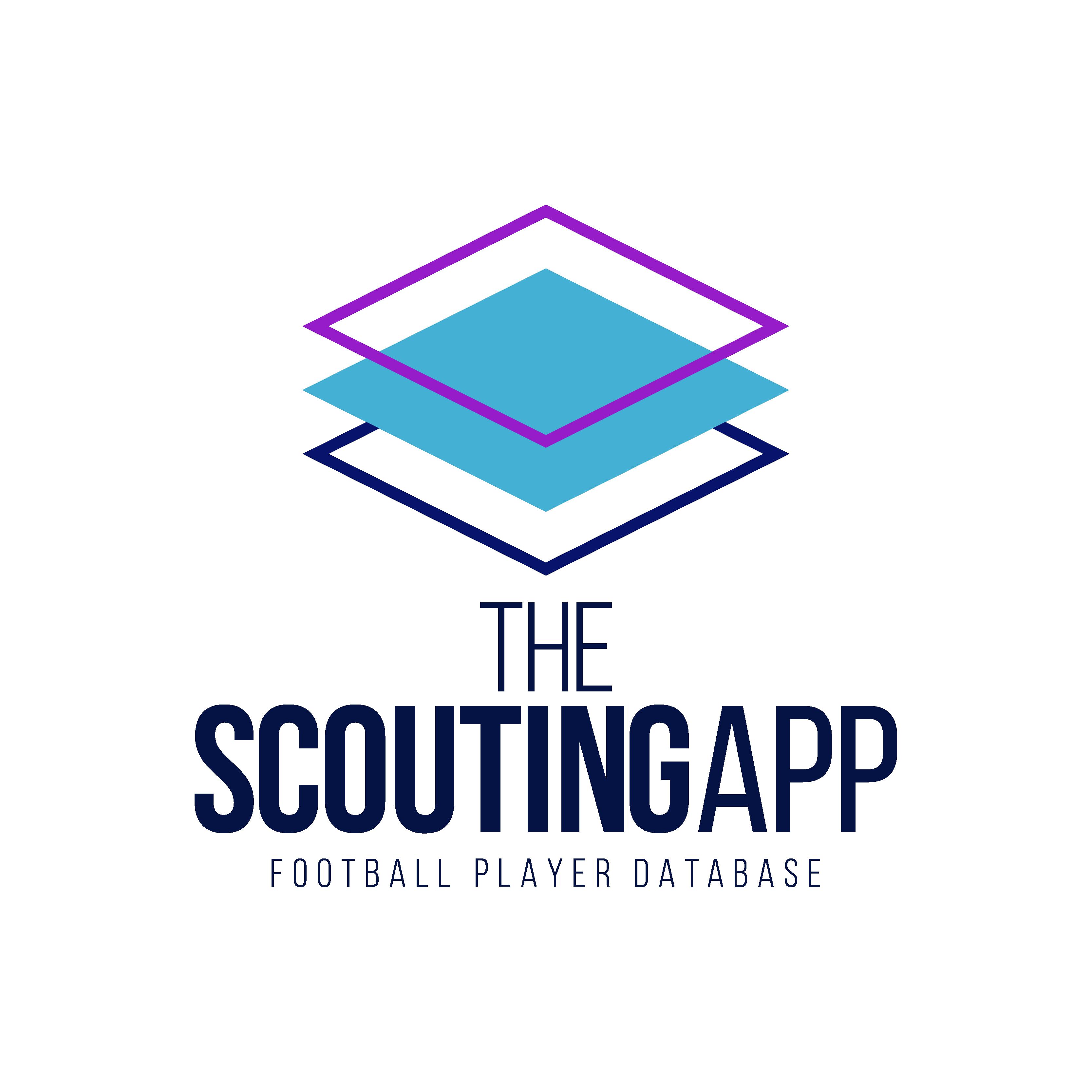 Scouting app