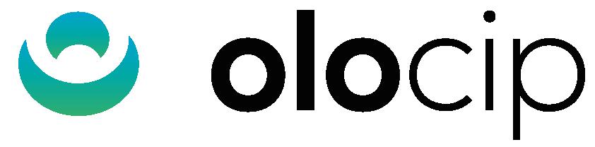 Olocip