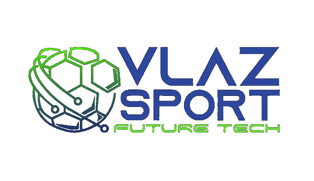 Vlax Sport