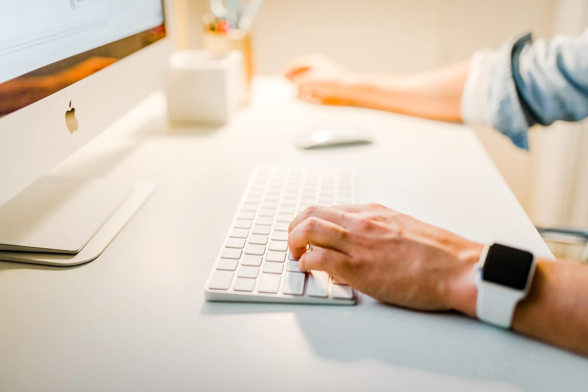Digitālais mārketings Latvijas uzņēmumiem