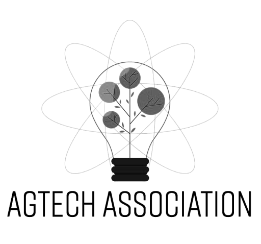 Agtech Association