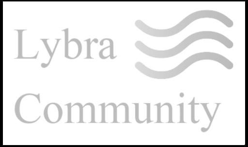 Lybra Community