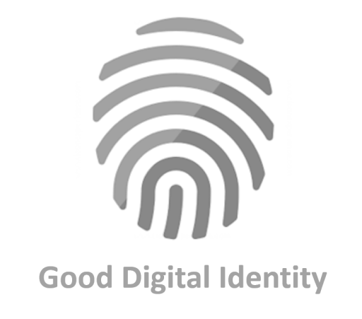 Good Digital Identity