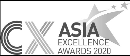 CX Asia