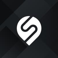 SimpliField | LinkedIn