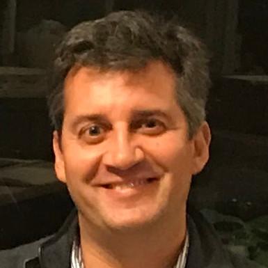 Alain Sirvin