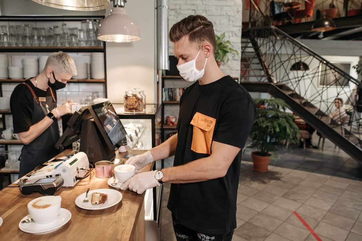 restaurant hospitality compliance