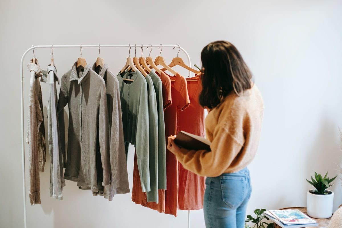 retail performance indicators merchandising