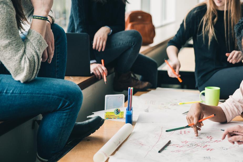 PME B2B – Comment utiliser la communication comme outil de développement ?