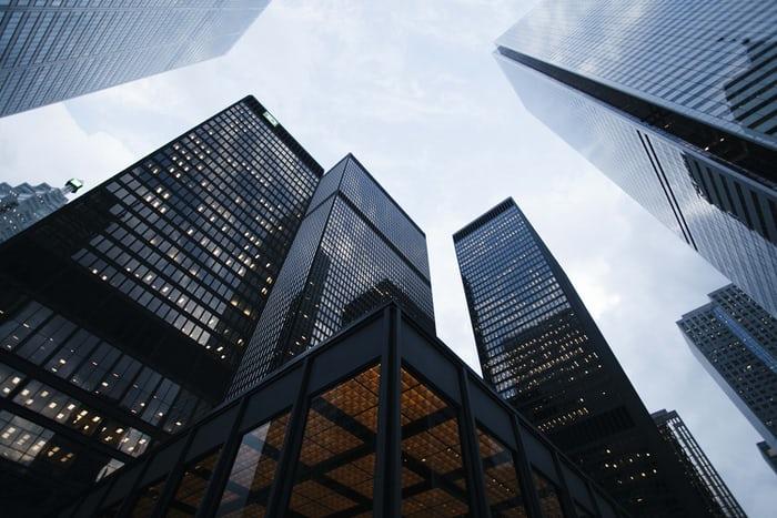 Réussir votre gestion financière en mode « agile »