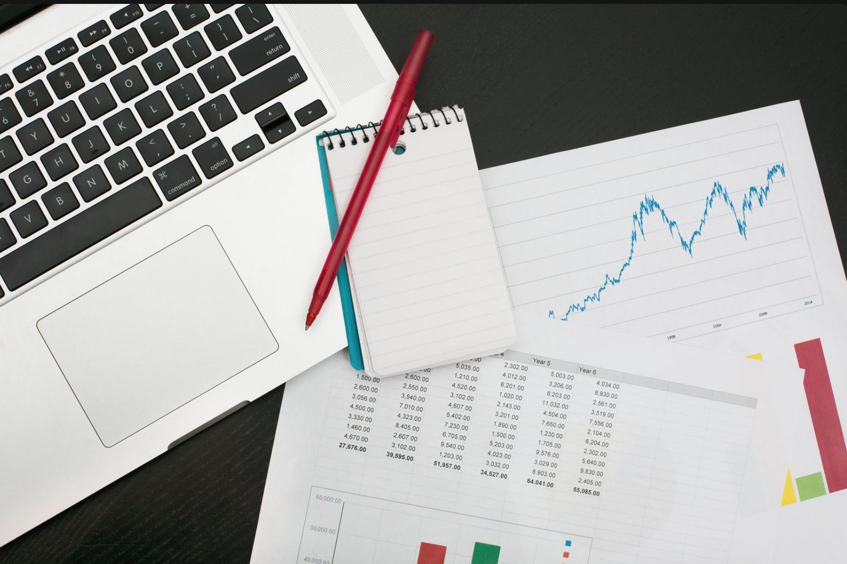 PME B2B – Comment reconstituer rapidement sa trésorerie en sortie de crise