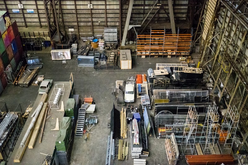 PME – Relocaliser en 13 étapes