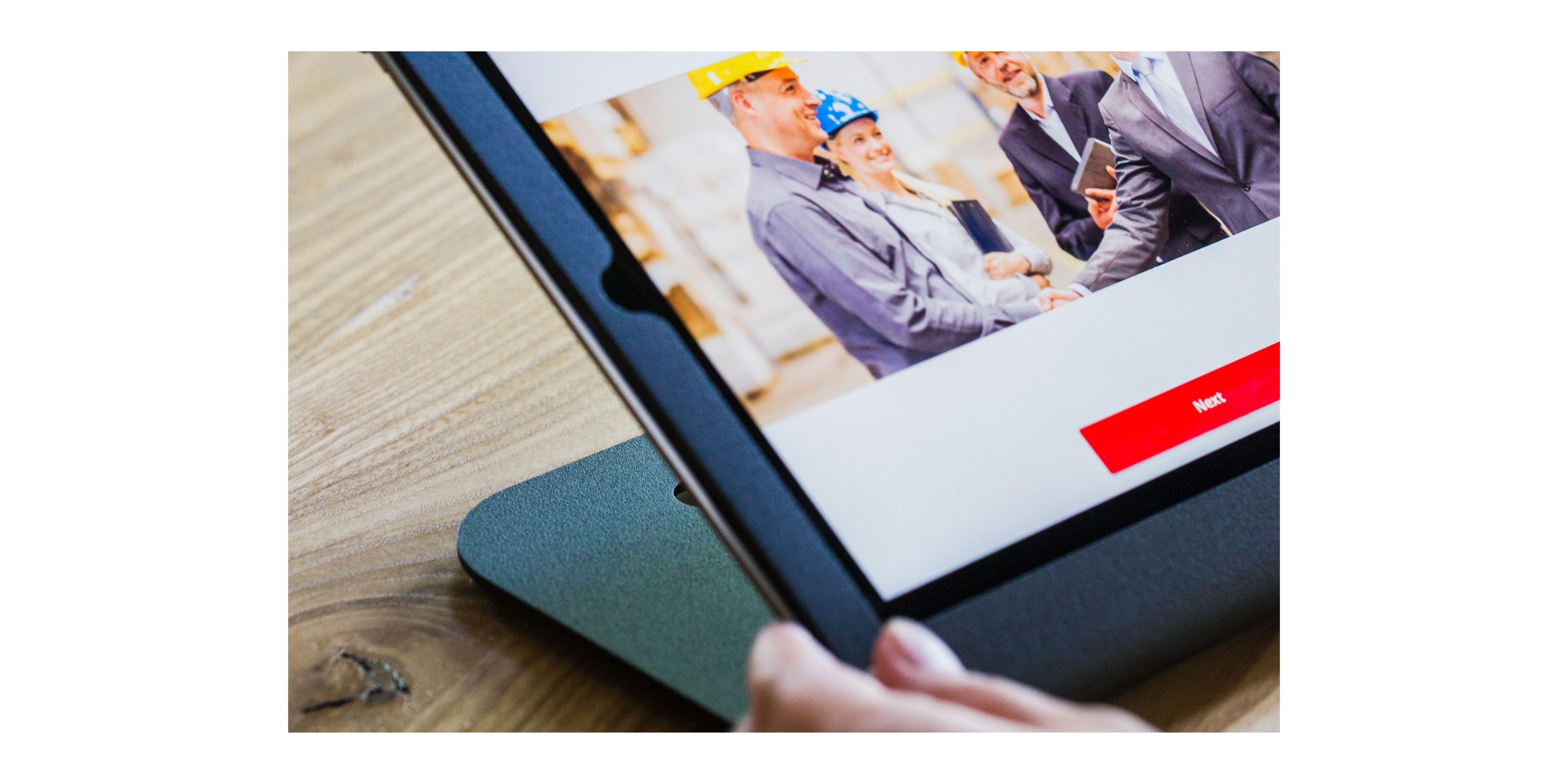 PME - Digitaliser sans tout révolutionner