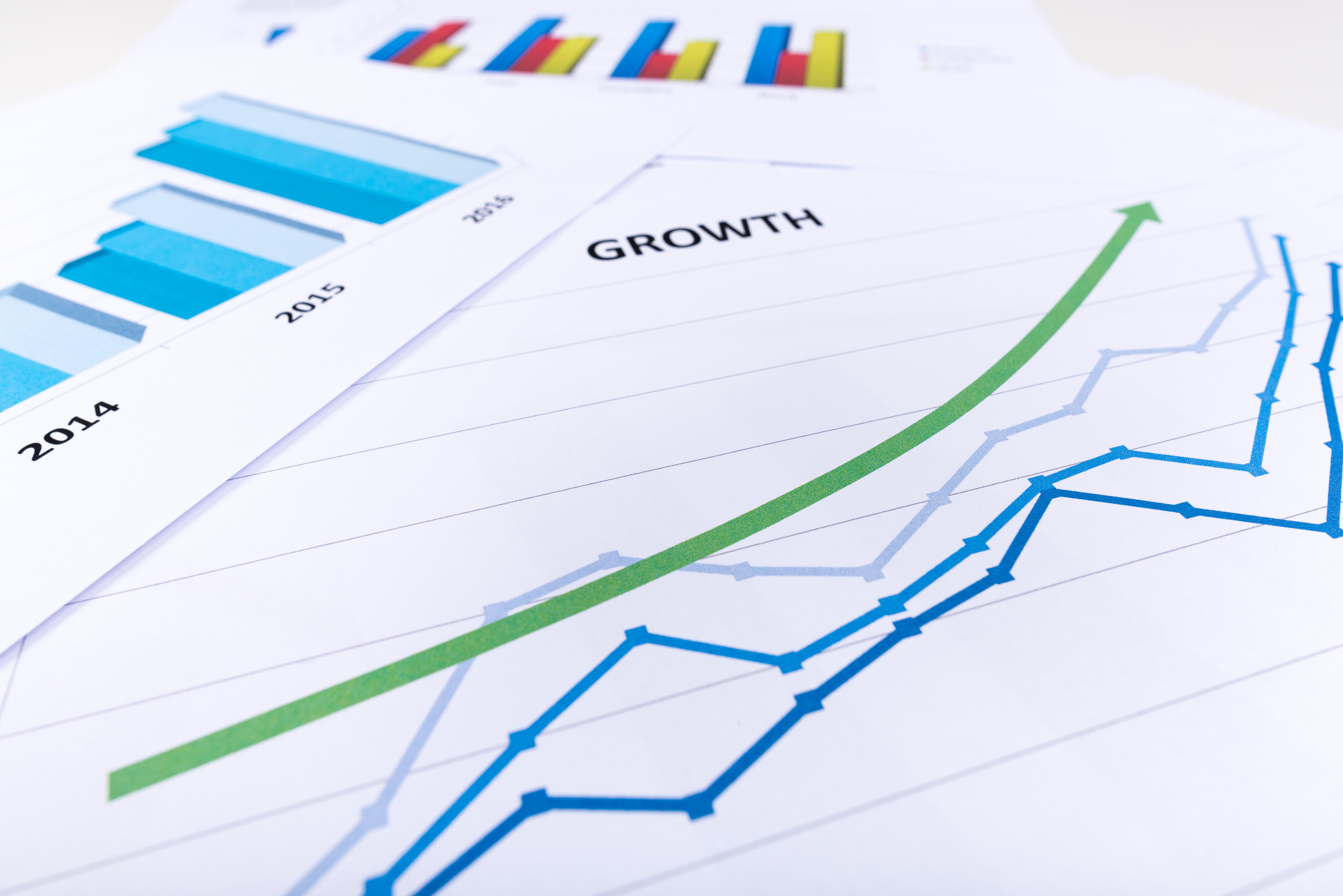 PME - Les conditions pour profiter de la reprise