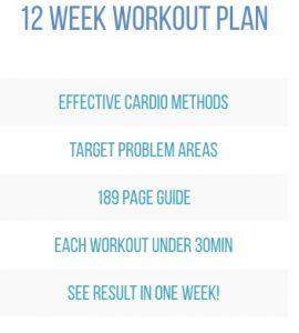 12-week-bikini-body-workout-plan