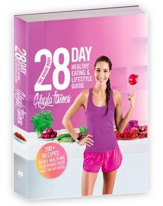 kayla-itsines-28-day-healthy-eating-and-lifestyle-guide-ebook