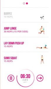 sweat-with-kayla-app-bbg-day