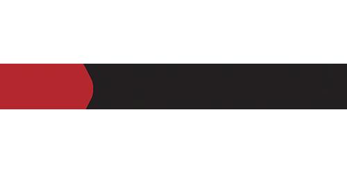 Red Venutres Logo