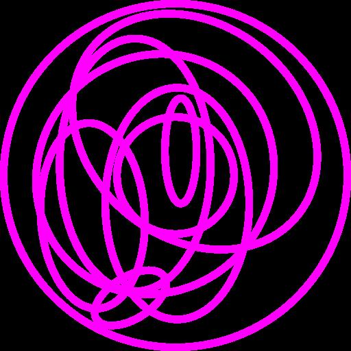 art circle art courses cohort based learning