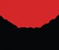 FM Finans logo