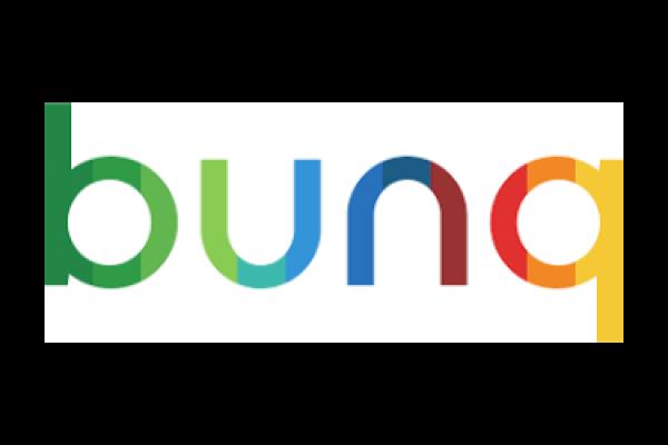 Zakelijke lening Bunq