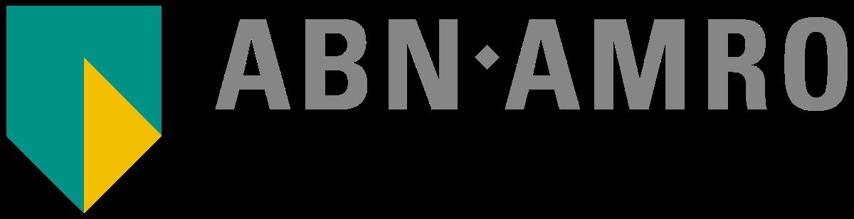 Zakelijke lening ABN
